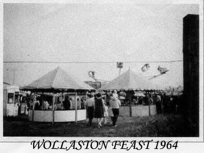 3. Feast Field.jpg