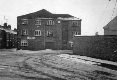 5. Wollaston's First Shoe Factory.jpg