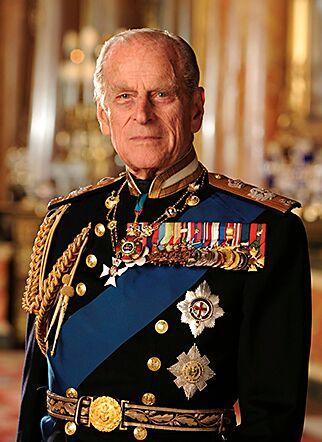Civic Protocols HRH Duke of Edinburgh-1.jpeg
